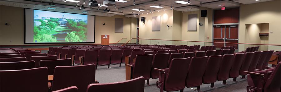 auditorium.sm.jpg