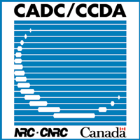 CADC_Logo_Square_200.png