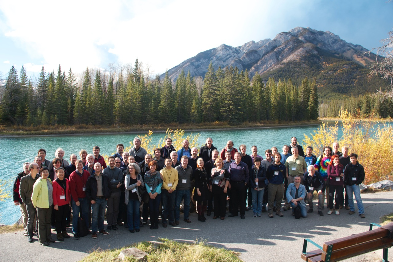 2014-10-InterOp-Banff.jpeg